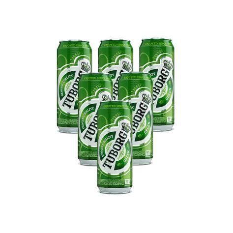 tuborg  beer xml nepal