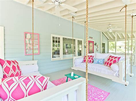 The Cottage Shop Ga by The Salty Mermaid Cottage Tybee Island Ga