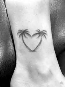 1000 ideas about tree heart tattoo on pinterest heart tattoos