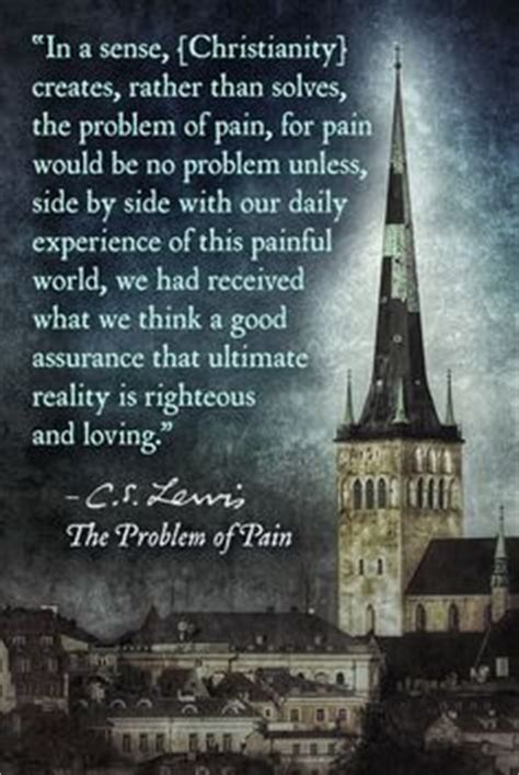 the problem with miracles books from miracles by c s lewis miracles by c s lewis