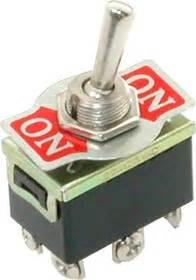 Switch Kn3 B203 6p On On kn3 b 202 a2 тумблер on on 6a 250vac dpdt 6p купить