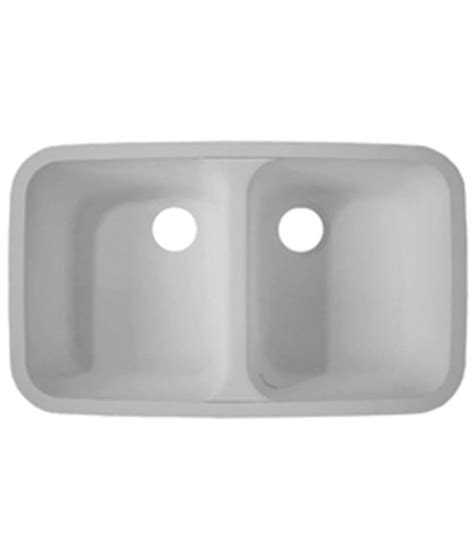 corian 850 sink smooth 850 dupont corian 174 sinks products cduk