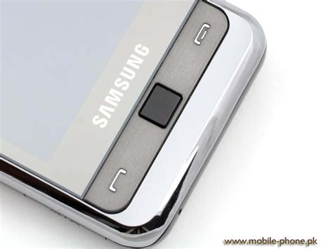 themes samsung omnia samsung i900 themes image search results