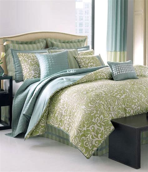 dillards comforters clearance dillards bedding clearance