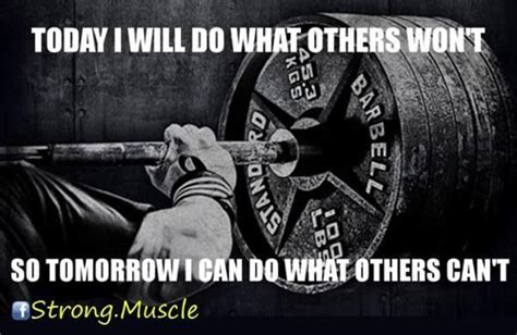 Weight Room Motivational Posters by Weight Lifting Bodybuilding Quotes Quotesgram