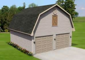 Garage Kits With Loft Loft Garage Home Sweet Home Pinterest