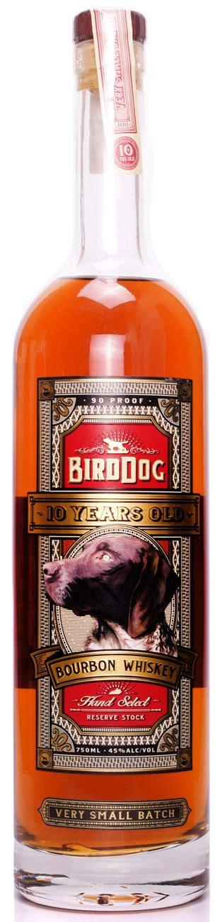 bird bourbon bird 10 year bourbon buy bird bourbon