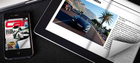 digital magazines digital magazine publishing software the best