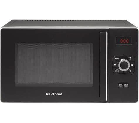 Microwave Samsung Me731k samsung me731k xeu microwave black black cookers