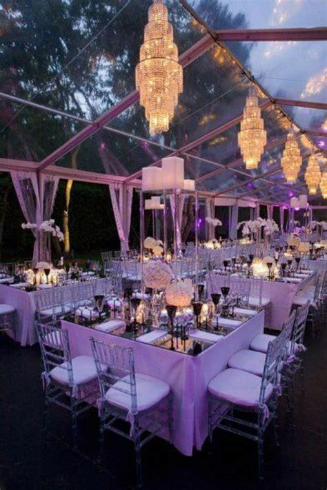 Hochzeitsdeko Ideen Tisch by Hochzeitstisch Deko F 252 R Einen Unvergesslichen Hochzeitstag