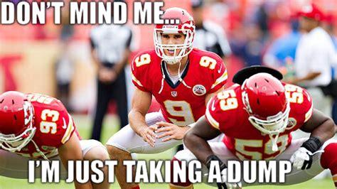 Chiefs Broncos Meme - kc chiefs memes images