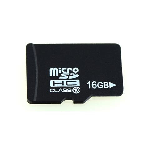 Micro Sd 16gb Class 10 Jogja micro sd card class 10 16gb 14 90 minya gr smartphones tablets gadgets accessories