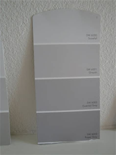 sherwin williams essential gray sherwin williams essential gray pictures to pin on