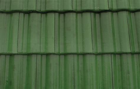 green sirex tiles