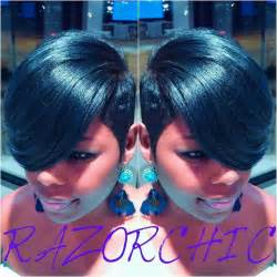 razor chic hairstyles of chicago 25 best ideas about razor chic on pinterest ravaughn