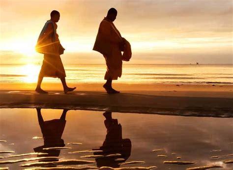 libro el monje que vendi el monje que vendi 243 su ferrari una f 225 bula espiritual revista ciudadyoga