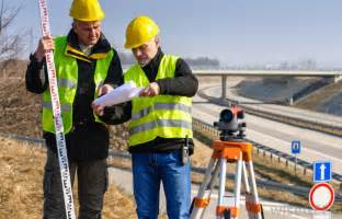 what does a quantity surveyor trainee do with picture
