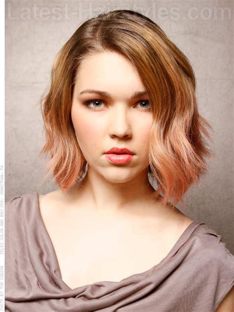 17 Best images about Hair on Pinterest   Christina hendricks, January jones hair and Medium