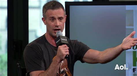 freddie prinze jr youtube channel freddie prinze jr on quot back to the kitchen quot build series