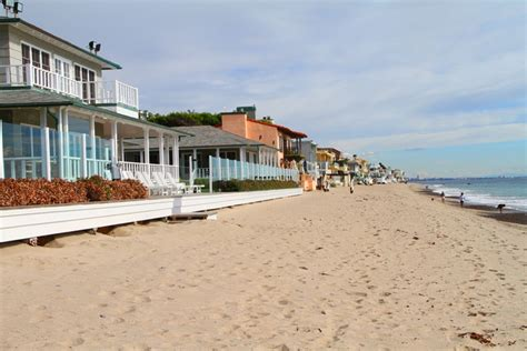beach side houses breathtaking beachside house for sale in malibu