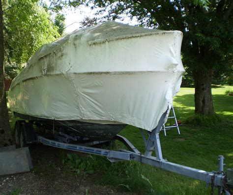 boats for sale hunterdon county nj sea ray 225 weekender boat for sale from usa