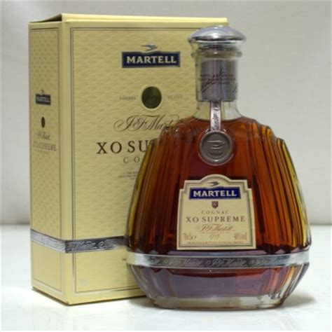 martell xo supreme scotch auctions the 27th auction martell xo supreme