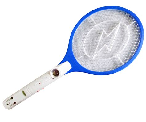 Electronic Mosquito Killer L Review by Buy Rechargeable Electronic Mosquito Bat Insect Killer