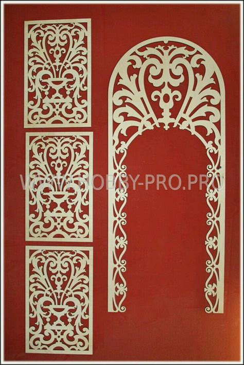 Islamic Wall Stickers pin by mohamed hassan on scroll saw project pinterest