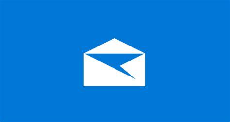 Microsoft Live Login Application Courrier Pour Windows 10 Le Test
