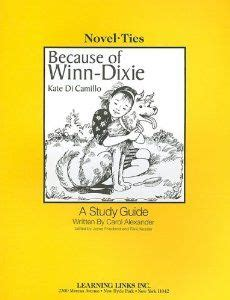 winn dixie book report pin by larson on children s literature