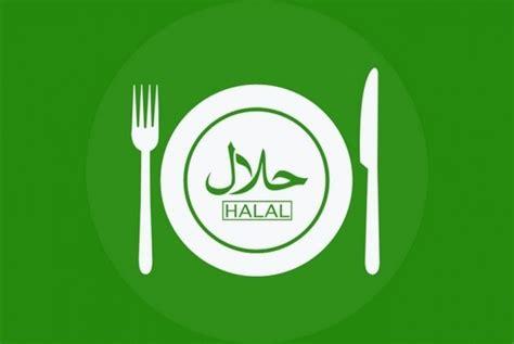 produsen makanan jepang incar pasar halal global