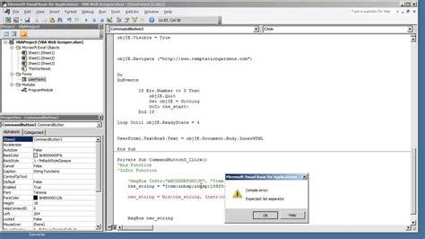 excel 2010 xml tutorial parse xml excel vba how to parse json with vba