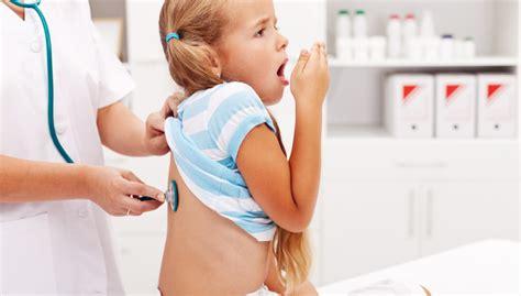 heiserkeit bei kindern wann zum arzt lungenentz 252 ndung bei kindern 187 sofort zum arzt