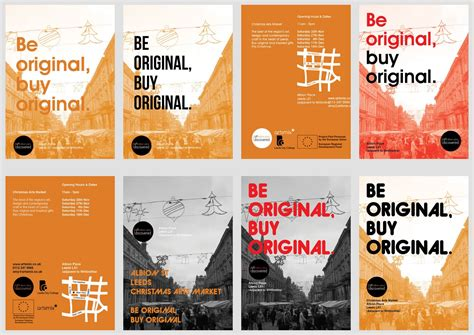 flyer design best practices 42 rockin 39 flyer design ideas for concerts and gigs