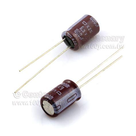 2200uf 63v Nippon Chemi Con Lxy Capacitor Low Esr Downsize ekzg100ell152mh20d nippon chemi con kzg 1500uf 10v 105