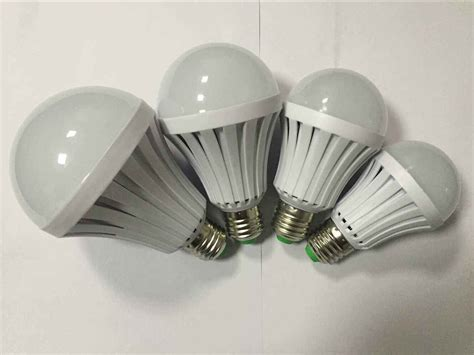 Things To Consider Before Buying Bulbs From Led Bulbs How Are Led Light Bulbs Made