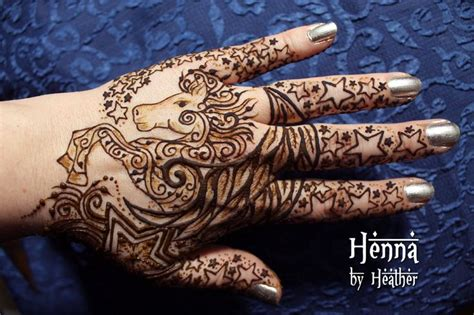 henna tattoo boston 176 best images about henna by heather boston and
