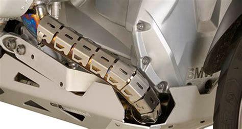 P R O M O Box Givi E43ntl Mulebox givi manifold protectors coppia di paracollettori