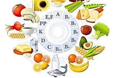 energia degli alimenti a cosa serve mangiare