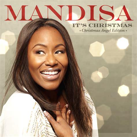 back to you mandisa mp3 download jesusfreakhideout com music news september 2012 mandisa