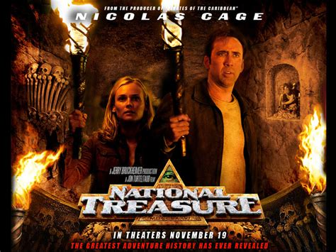 nicolas cage illuminati the atlantean conspiracy the illuminati