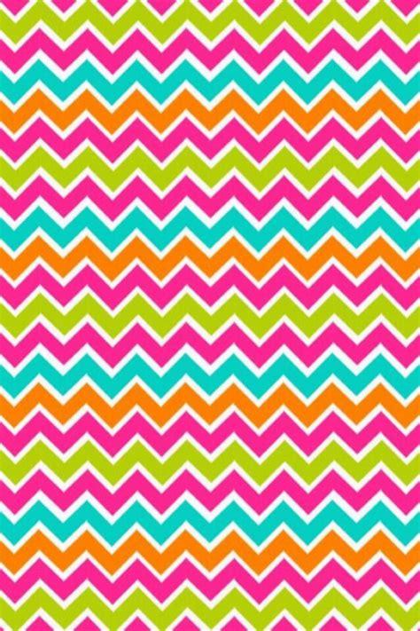colorful chevron wallpaper colorful chevron pattern wallpaper www imgkid com the