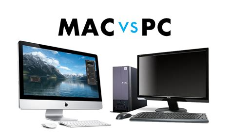 Mac Does by Mac Vs Pc 2 Different Ways Of Thinking 220 Marketing