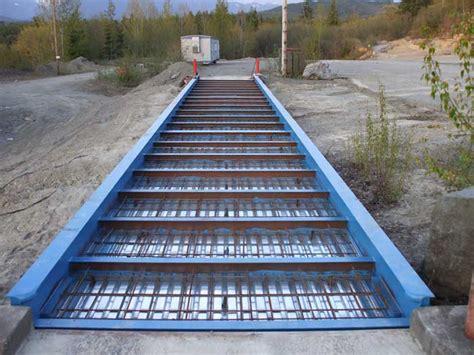 design jembatan product
