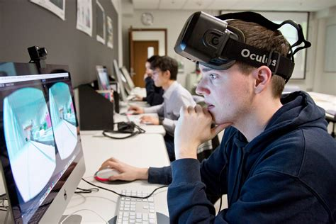 Game Design Hong Kong | interactive design and game development degree programs at