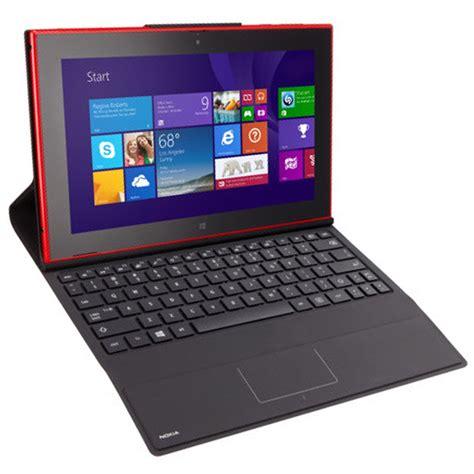 Nokia Lumia Qwerty su 42 nokia new in a box nokia power keyboard su 42 for lumia 2520 for su 42 nokia hairstyle
