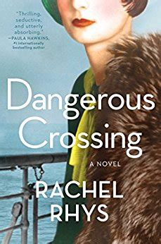 dangerous crossing a novel books the best ww2 books 2018 historical fiction worth reading