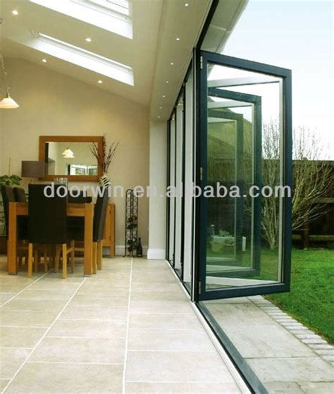 Folding Glass Patio Doors Prices by Folding Patio Doors Prices Barn And Patio Doors