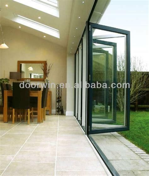 patio door prices folding patio doors prices barn and patio doors