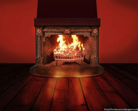 Fireplace Photo Backdrop by Fireplace Desktop Wallpapers Wallpaper Cave
